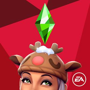 Zoznamka Sims pre Androidrijke mensen datovania