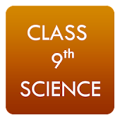 9th Science NCERT Solutions