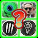 Youtuber Quiz 2018 (game)