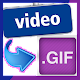 Download Simple Video To Gif For PC Windows and Mac