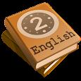 Полиглот 2. Английский язык