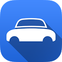 Rely Cabs icon