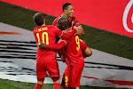 'Liverpool, Manchester United en Spaanse topclubs azen op Rode Duivel'