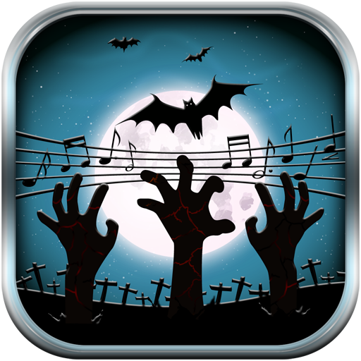 Horror Free Ringtones - Apps on Google Play