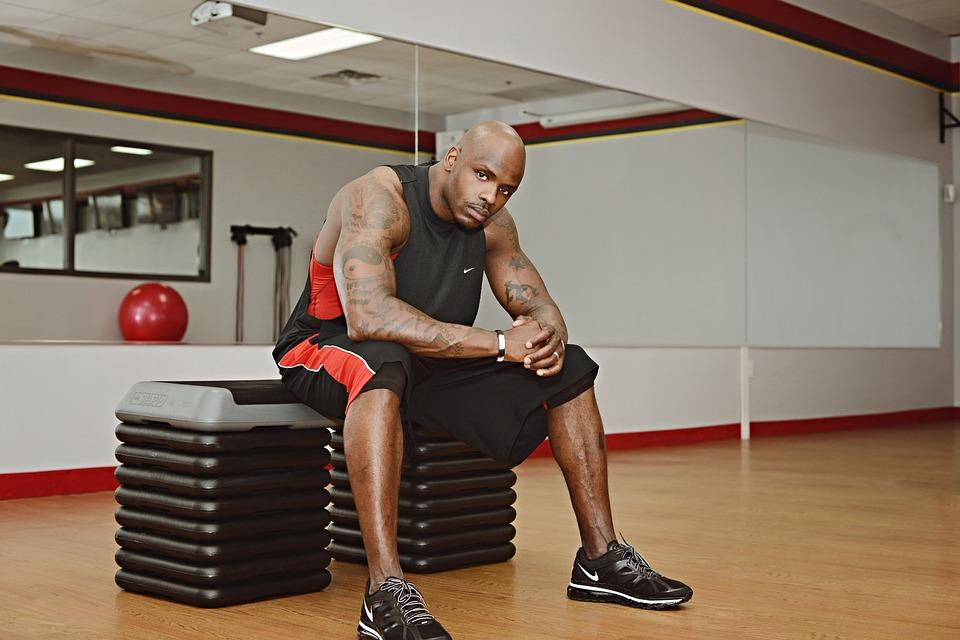 fitness-465203_960_720.jpg
