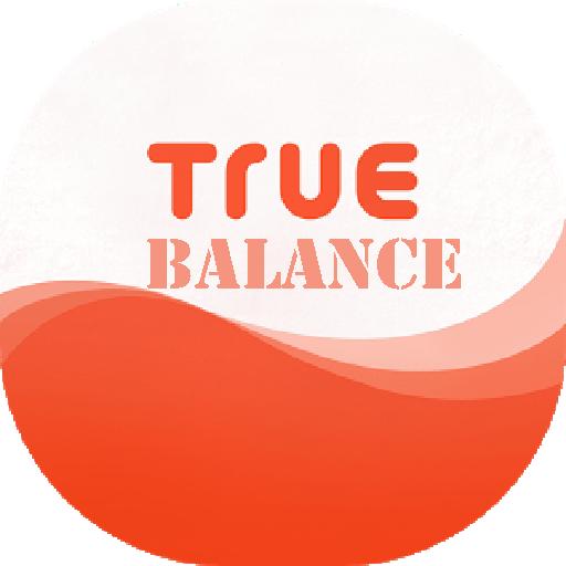 True Balance - free Talktime file APK for Gaming PC/PS3/PS4 Smart TV