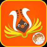 Lyrebird: Learn SIGHT WORDS