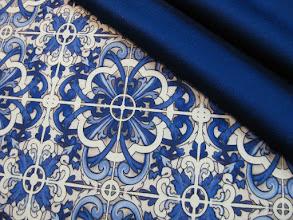Photo: Ткань: пальтовая, 35% шерсть 45% кашемир 20% бамбук, ш. 140 см., цена 10000р. Ткань: Костюмно-плательная 100% шерсть, ш. 140 см., цена 5200р.