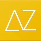 AZGestor icon