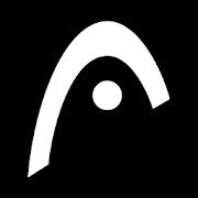 App HEAD Balance APK for Windows Phone