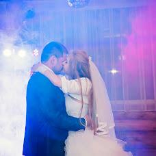 Wedding photographer Ekaterina Chibiryaeva (Katerinachirkova). Photo of 07.11.2014