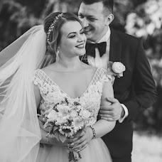 Wedding photographer Visul Nuntii (VisulNuntii). Photo of 15.11.2018