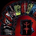 Tarot: Divination