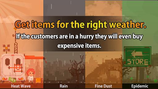 Lost Store screenshots apkspray 3