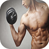 bodybuilding fitness workouts
