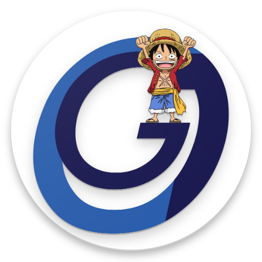 Gotardo Subbed Apps (apk) gratis te downloaden voor Android/PC/Windows