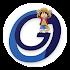 Gotardo Manga 1.7