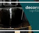 Decorex Cape Town : Cape Town International Convention Centre (CTICC)