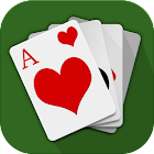 Dr. Solitaire icon