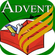 ADVENTIST ToolBoX