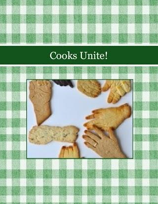 Cooks Unite!