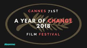 """Résultat de recherche d'images pour """"2018 cannes logo"""""""