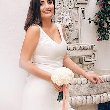 Wedding photographer Masha Belan (mashabelan). Photo of 29.10.2018