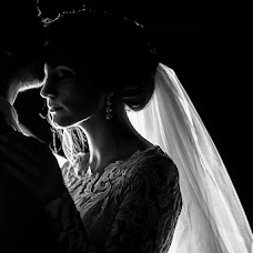Wedding photographer Vasyok Syniuk (trybestican). Photo of 03.03.2017