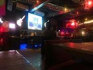 Trap Lounge photo 100