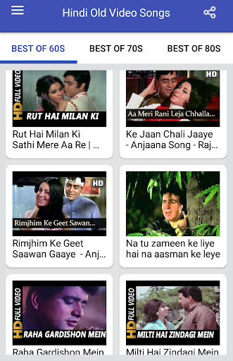 torrent mp3 hindi old songs