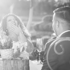 Wedding photographer Gartner Zita (zita). Photo of 30.05.2017