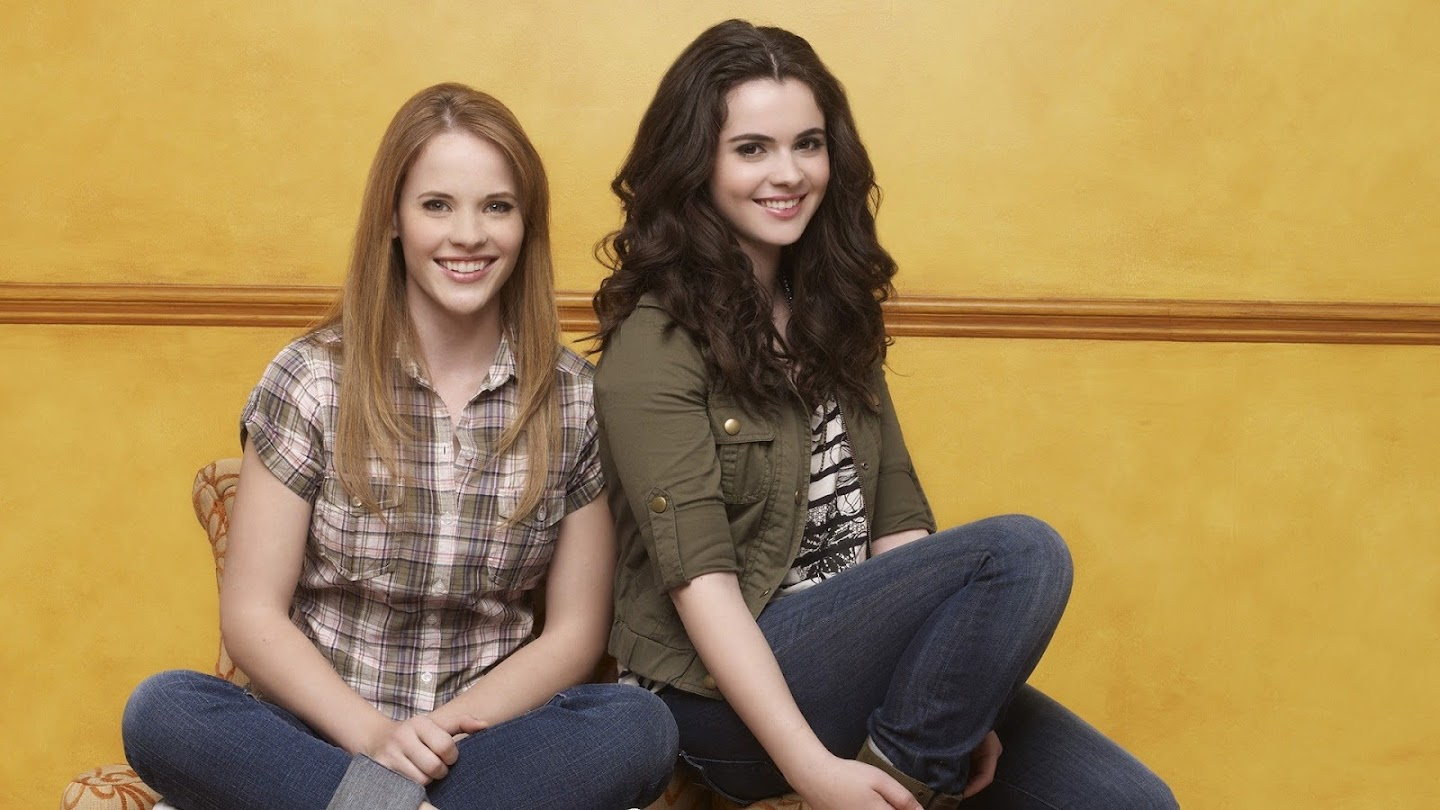 Watch Switched at Birth live