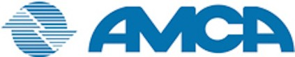 Air Conditioning and Mechanical Contractors Association