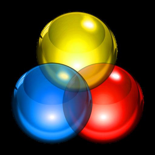 Bubble Match Link