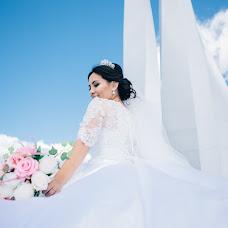 Wedding photographer Suyundyk Balapanov (Siko). Photo of 25.09.2017