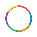 Insane Wheel-Spinny Circle icon