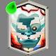 Kartice iz -KR- (game)