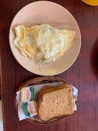 A Hole Lotta Love Cafe photo 7