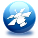 Smart GPS Time icon