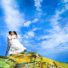 Wedding photographer Olga Mikhaylova (Chertovka). Photo of 26.08.2013