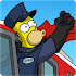 The Simpsons™: Tapped Out v4.16.5