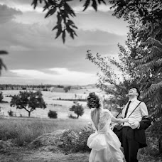 Wedding photographer Fortunato Caracciolo (caracciolo). Photo of 26.04.2016