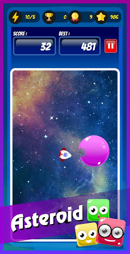 Anoa Club: Main Game Berhadiah screenshot 18