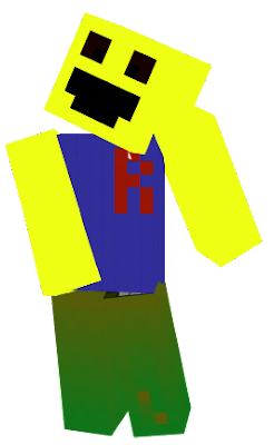 how to look like a noob on roblox 2017