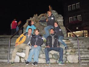Photo: Trimtex Team & CZ Co.