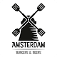 Download Amsterdam Burger & Beer For PC Windows and Mac