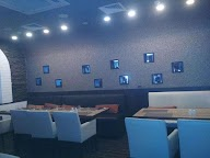 Indian Grill Room photo 26