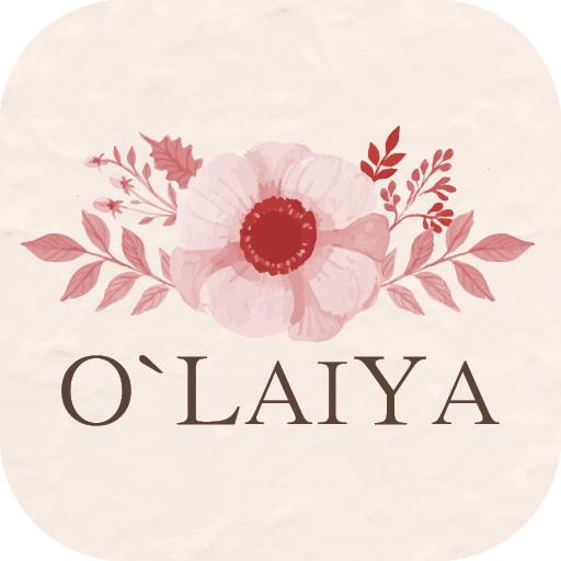 歐萊雅服飾 購物 App LOGO-APP試玩