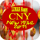 LUNAR HAPPY CHINESE NEW YEAR 2019 APK