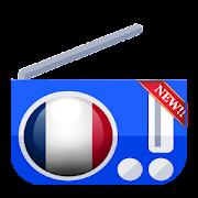 Radio France - Radio FM France